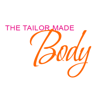 Get Your Tailor Made Body